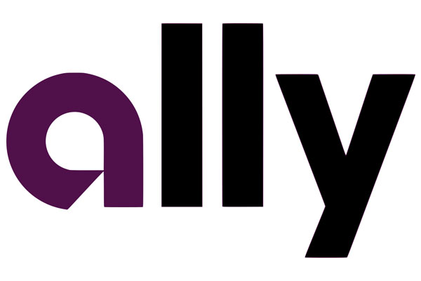 Ally Bank Settles Discrimination Suit - TheStreet