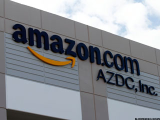Amazon Upgraded As Emerging Markets Provide A Mixed Blessing