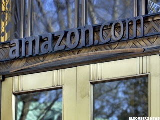 Amazon: Analysts' Upgrades, Downgrades