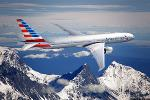 Is the American Bankruptcy the Best Airline Bankruptcy Ever?