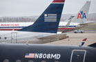 Reed: DOJ Is Wrong on American-US Airways Merger