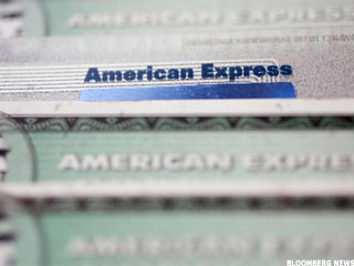 AmEx, Twitter Partnership Will Add to $1T E-Commerce Market