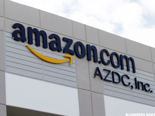 Should Amazon Pay Sales Taxes?