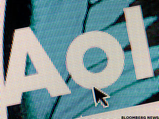 AOL's Trending Like It's 1999: StockTwits.com