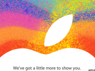 Apple iPad Mini: What Can We Expect