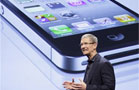 Apple iPhone 5 Gets Oct. 4 Launch Date