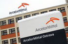 Aegon, ArcelorMittal Among Europe's Investing Opportunities