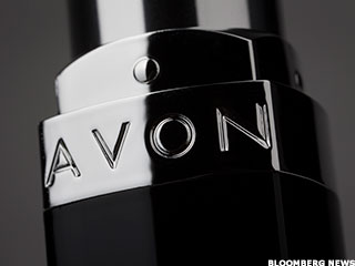 Avon's Calling, but Will Higher Profits Push Investors to Open the Door?