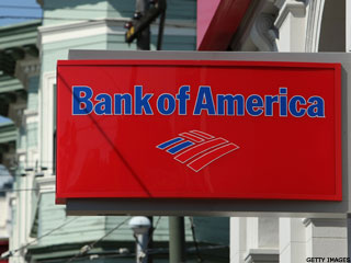 Bank of America Ordered to Unseal Documents in MBIA Case