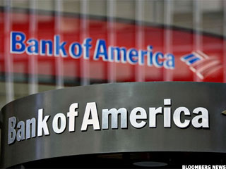 We Called It: Uncle Sam's BofA Board