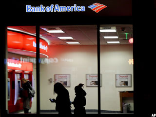 4 Banks to Buy Now from JPMorgan