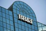 Why Regional Bank BB&T Is Too Expensive and Should Be Avoided
