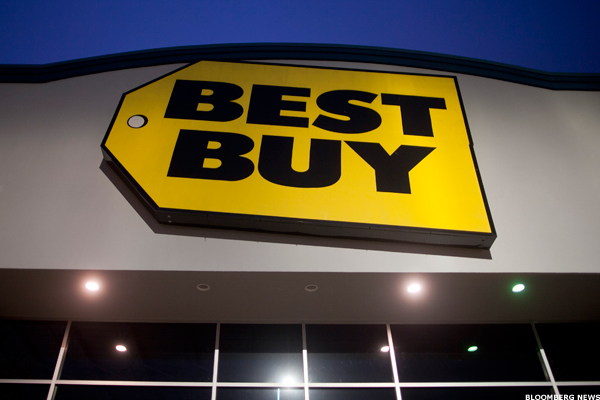 Best buy essay website