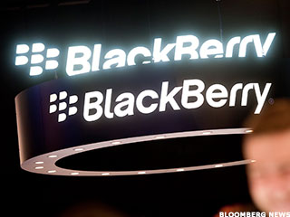 Why BlackBerry May Now Be Worth the Risk for Investors