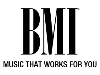 Should BMI's Good Old Boys' Network Make Rules for the Digital Age?