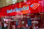'Rotation Out' of Bank of America Recommended for 2014