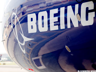 Boeing, Embraer May Have No Reason to Fear China's Weak Rival AVIC