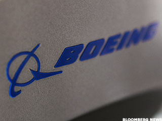 Boeing Beats Estimates on Higher Aircraft Deliveries but Defense Revenue Drops