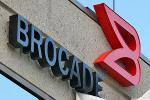 Brocade CEO: We're Going for 2015 Growth