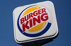 Burger King Losing Big After Billy Eichner Lookalike Ads Flop