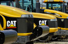 Why Dow Chemical Wins, Caterpillar Loses on China's State Asset Selloff