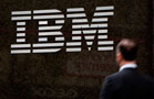 The Deal: GI Partners Sells SoftLayer to IBM