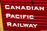 Canadian Pacific, eBay, Family Dollar Among Opportunities Created by Selloff