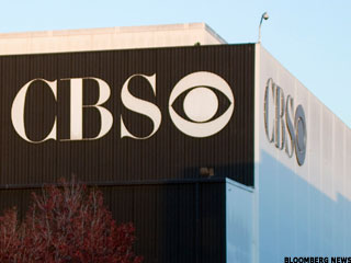 In 3rd Day of Blackout, CBS and Time Warner Cable Are Still at Odds (Update 1)