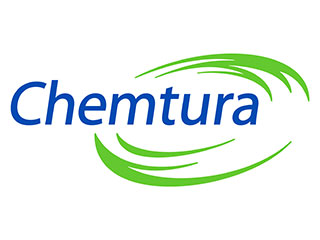Platform Hunts For Deals After Chemtura AgroSolutions Acquisition