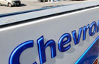 For Chevron, Oil Hunt Is Search For New Technology