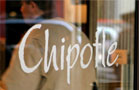 Still an Appetite for Chipotle Shares Despite Slowing Growth