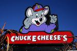 Who Moved My (Chuck E.) Cheese?