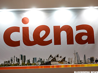 Ciena Plunges: What Wall Street's Saying