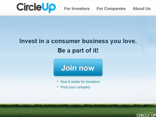 CircleUp Wants To Be the 'Silicon Valley' for Consumer Goods Ventures