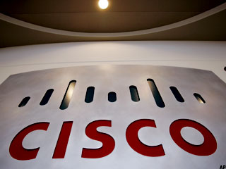 Cisco Systems Is not 'Dead Money'