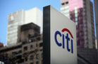 Citigroup Ups Reserves on Mexican Homebuilder Woes
