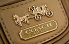 Coach Loses Out to Luxury Makers Kors, Kate Spade: StockTwits