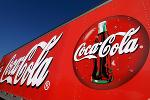 How Coca-Cola Stock Will Satisfy Investors' Thirst for Profit