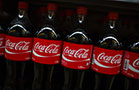 Coca-Cola Femsa Hit By Mexico Junk Food Tax as Volumes Decrease