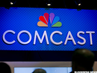 Why Comcast Can't Use Its Best Argument for Time Warner Cable Deal