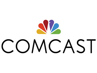 Comcast's 'Light' Sales, LinkedIn's Moderation, Dreamworks' 'Mr. Peabody': Media Roundup