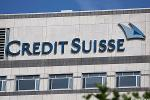 Credit Suisse Accused of Illegal Tax Dodge, CEO Dougan Urged to Resign