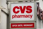 CVS Health Kicks the Tobacco Habit and Will Outperform Walgreen