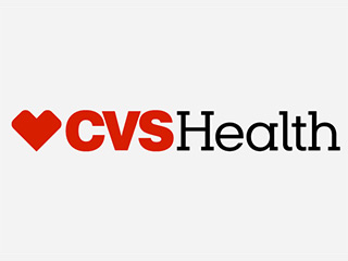 How Healthy Are CVS and Walgreen After CVS Quit Tobacco Sales?