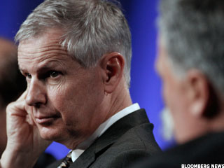 The Deal: Ergen Turns Attention to LightSquared