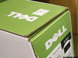 Dell's Not Dead Yet Despite PC Space Slowdown