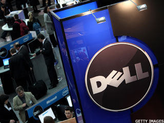 Dell to Go Private in $24.4 Billion Deal (Update2)