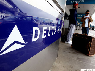 Delta Vote Results: Union Wants Re-Run