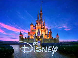 What to Expect From Disney's Earnings -- and It's Not 'Guardians of the Galaxy'
