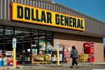 Dollar General, Joseph A Bank Headline Earnings